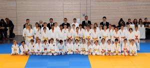 22.10.2016 | Oberfränkischen Einzelmeisterschaft der Altersklasse U10-U12